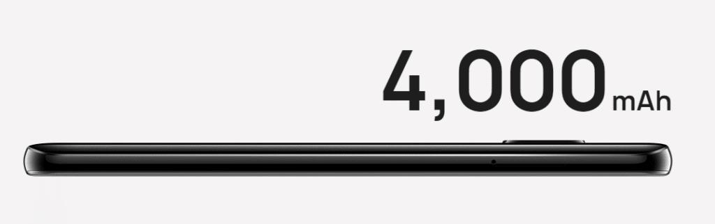 Huawei Mate 20 - Двухдневный камерофон