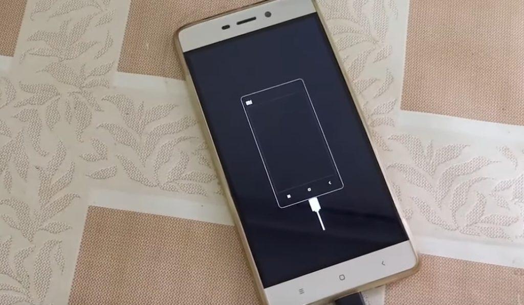 Hard Reset на Xiaomi - 3 метода сброса до заводских настроек