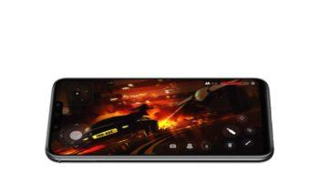 Huawei Mate 20 Lite — Флагман на минималках