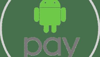 Android Pay на устройствах Xiaomi