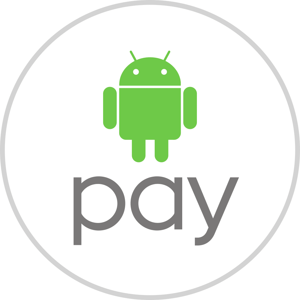 Xiaomi nfc android pay