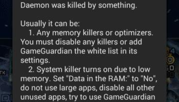 MIUI Daemon на Xiaomi: для чего нужно и как отключить