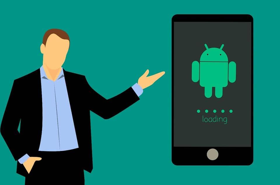3 способа перезагрузить смартфон Xiaomi если он завис