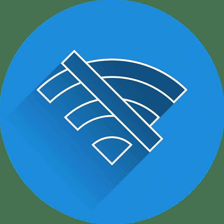 6 способов решить все проблемы со связью на Xiaomi