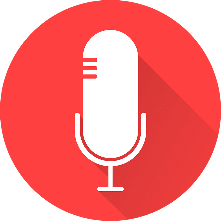4 самые частые проблемы с микрофоном на смартфонах Xiaomi