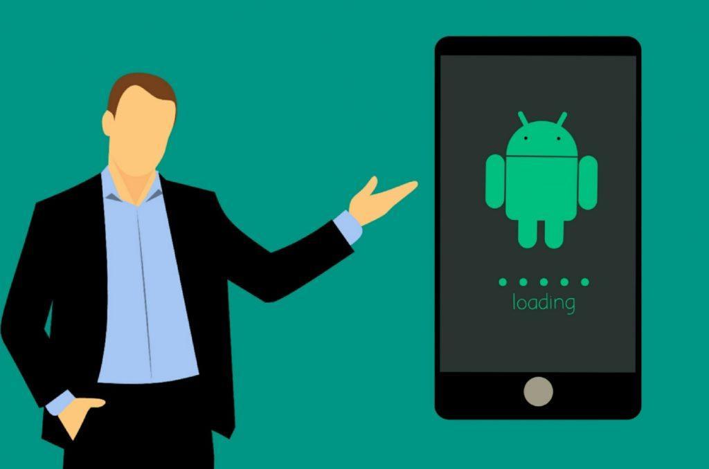 Все способы обновить Xiaomi до последней версии Android