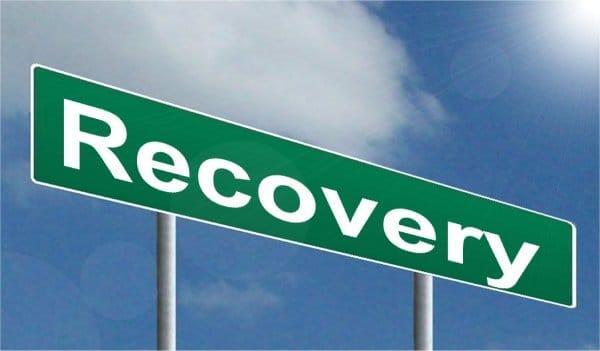 Режим восстановления на смартфонах Xiaomi — Mi Recovery
