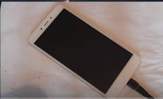 Как прошить устройство Xiaomi с процессором MTK при помощи Flash Tool