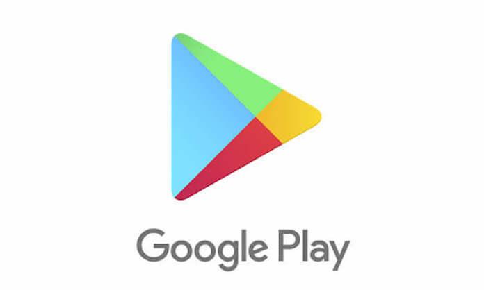 Как поставить или удалить сервисы Google на Xiaomi