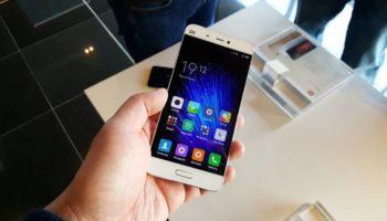 Все способы копирования контактов на телефонах Xiaomi