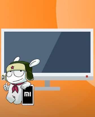 Все способы подключения смартфона Xiaomi к телевизору