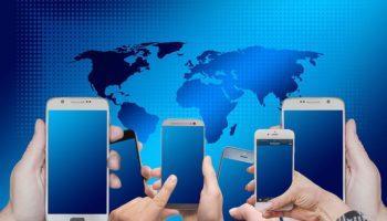 Зачем нужен «Режим предприятия» на телефонах Xiaomi