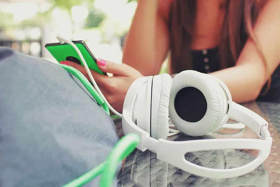 Все способы скачать музыку на смартфоны Xiaomi