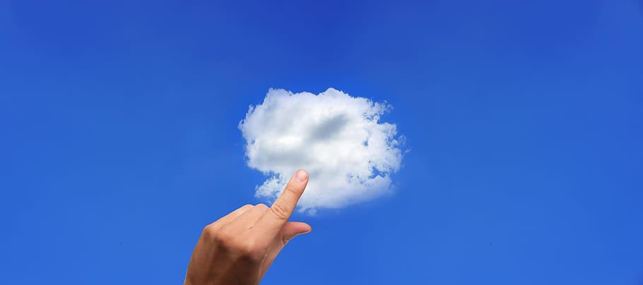 Как освободить память в облачном хранилище Mi Cloud