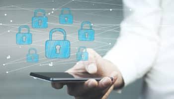 Разблокировка смартфона Huawei без пароля и графического ключа