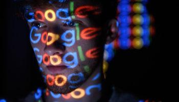 Как создать или удалить аккаунт Google на смартфонах Huawei