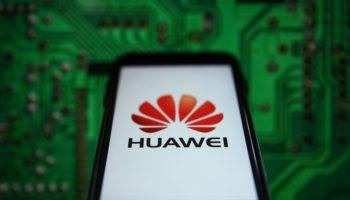 Аккаунт Huawei: для чего он нужен, как зарегистрировать, войти, настроить и как удалить